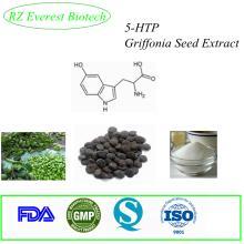 Melatonin Supplier Natural Sleep Aids Anti-Anxiety 5 HTP/ Sleeping Pills 5-HTP