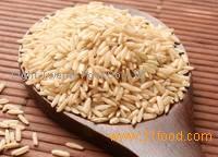 Best Quality Jasmine Rice for sale