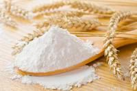 Multipurpose Flour,Wheat Flour, Rice Flour