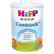 Hipp NL Version Combio 1 2 3