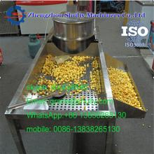 spherical popcorn machine for sale