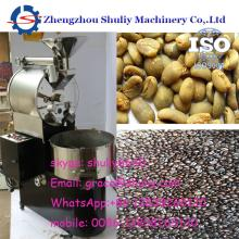 Hot!Hot!Hot! Red coffee China Manufacturer coffee roaster