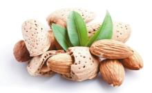 Pure Sweet Almond  Oil   Vegetable   Oil  Plant  Oil  Essential  Oil  In A  Bulk
