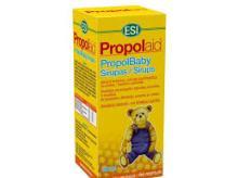 Health foor for Kids Children Babies Honey Propoli..