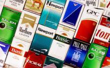 Wholesale All Kinds of Cigarettes From Smoker for sale