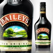 Baileys Irish Cream Original for sale