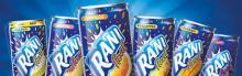 Rani Juice Float