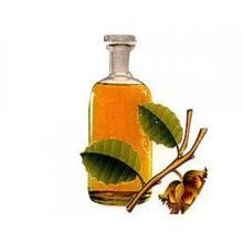 Bulk   Offer  Amyris Essential Oil