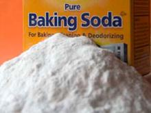 Top Quality Baking Soda Manufacturer