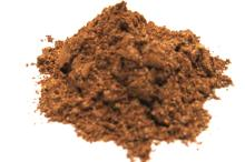 Quality Bronze Mica Powder