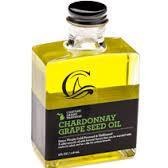 Chardonnay Grape Seed Oil