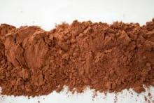 Cocoa Powder/ Cocoa Butter