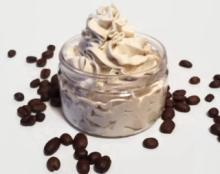 Coffee Bean Butter