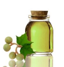 Best Sales Kukui Nut Oil