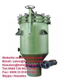 Plate  Press   Oil   Filter  Machine