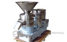 Factory price Walnut Grinder Machine