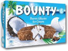 Snickers ,Twix, Mars ,Bounty ,Miniatures