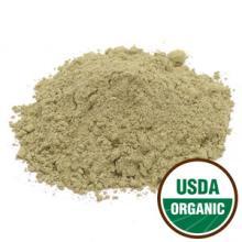 High Quality Bladderwrack powder