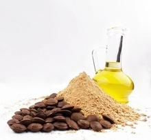 Most Selling Organic Sacha Inchi Oil
