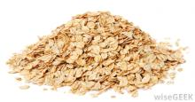sale whole oats for oats flakes , oats flour with competitive price