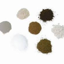 Pumice Powder (Exfoliant)