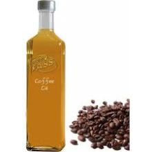 Roasted Coffee Oil / non dairy creamer for roasted coffee 32C