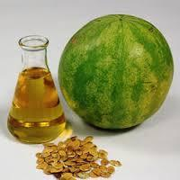 Watermelon Seed Oil / Watermelon Seed