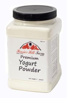 hot sale yogurt powder wholesale