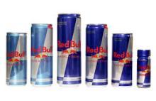 REDBULL ENERGY DRINK 250ML BLUE/REDBULL ENERGY DRI..