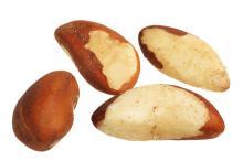Brazil Nuts - 100% Natural Grade A