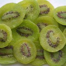100% pure dried kiwi