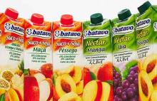 Fruits Nectar(Orange, Mango, Pineapples, Mandarin, Others
