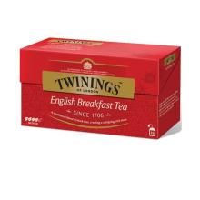Twinings Black Tea