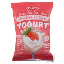 Yogurt   Powder  / Ice Cream  Powder