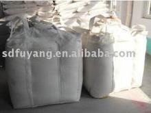 sodium gluconate/gluconic aid