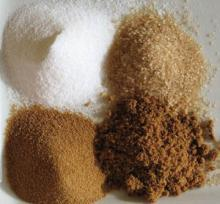 Grade A White refined sugar ICUMSA 45/ White Crystal Sugar ICUMSA 45,White Icumsa 45 Sugar