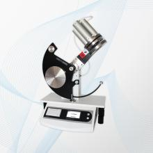 plastic films pendulum impact tester,impact resistance testing machine supplier