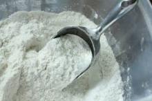 Sweet Rice Flour Grade A