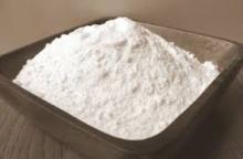 Corn Flour White Grade A