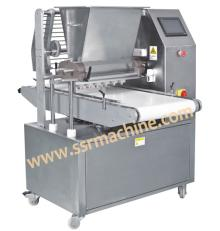 Cookie & Cake Depositor Biscuit Cookies Machine Bakery machinery SR-C400