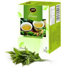 HERBAL AND GREEN TEA EXTRACT GRADE A