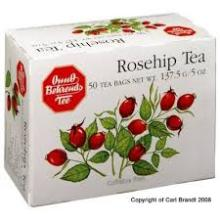 Rosehip Tea for sale
