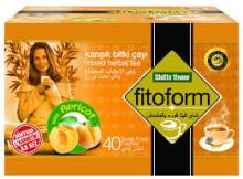 Fito Form Tea 40 Tea bags Natural Herbal Slimming ..