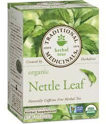 Nettle Leaf Tea for sale