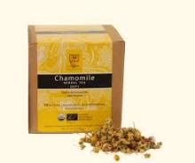 Chamomile Tea Flower Tea for sale