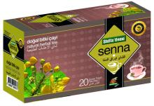 Natural Senna Tea Herbal Health Functional Tea