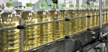 Refined Sunflower Oil,Corn Oil,Cotton Seed Oil ,Soybean Oi