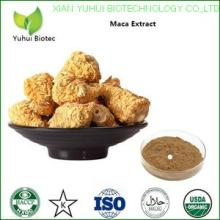 Maca Extract,maca,organic maca powder,maca root,maca powder