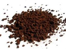 Spray Dried black tea powder for sale