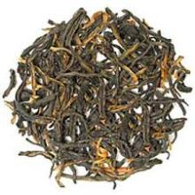 Black tea Golden Monkey